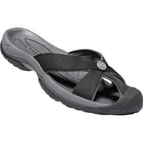 Keen Bali Sandals Women black/magnet